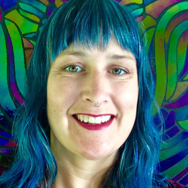 Jen Hofmann