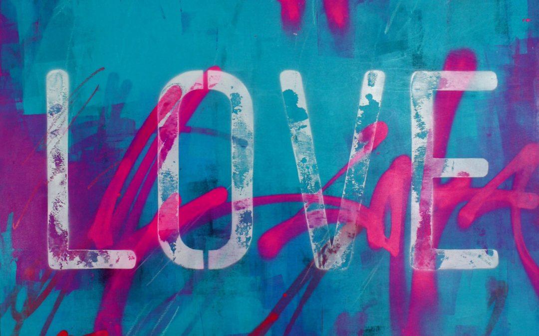Oakland Art Show: Steve Javiel