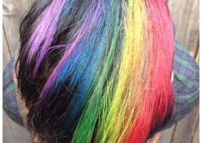 katey rainbow2